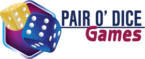 This image has an empty alt attribute; its file name is Pair-o-dice-300x123.png